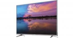 Sharp 58″ Class 4K Ultra HD (2160p) HDR Android Smart LED TV with Dolby Vision (LC-58Q620U)